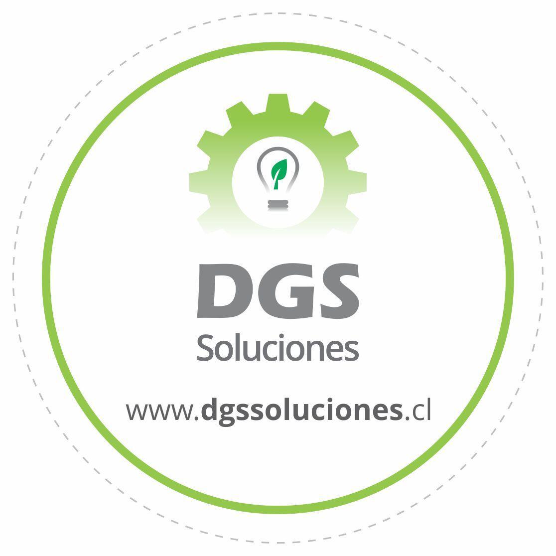 DGS Soluciones